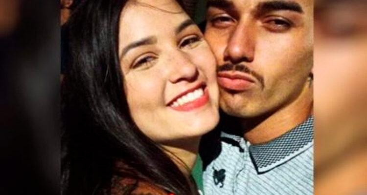 Jovem é suspeita de matar namorado com agulha de narguilé durante briga por pastel