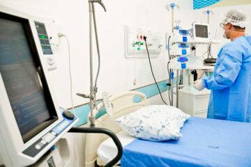 Justiça diz que plano de saúde deve pagar tratamento de Covid-19