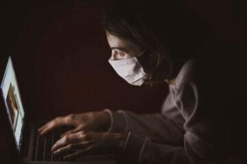 Problemas na saúde mental são a 4ª onda da pandemia da Covid-19