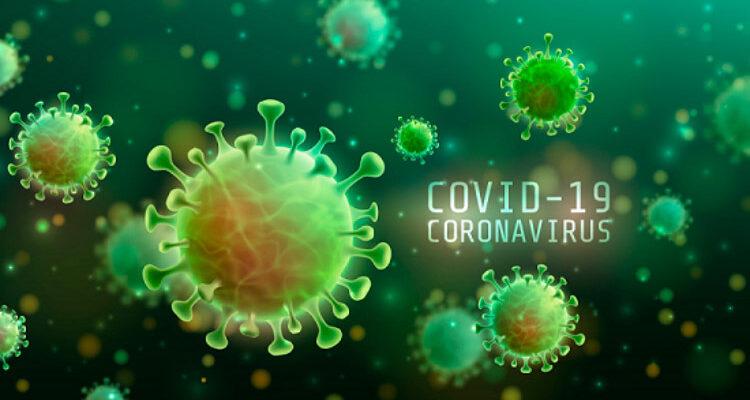 Sertão do Pajeú passa dos 6 mil casos de covid-19