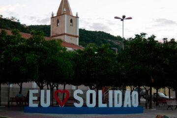 Solidão comemora metas ultrapassadas no Ideb