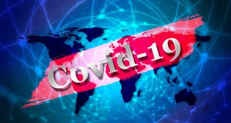 Solidão se mantem o único município do Pajeú sem óbitos por Covid-19