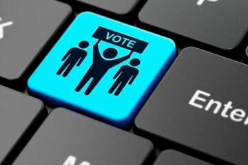 TRE-PE divulga orientações sobre início da campanha eleitoral
