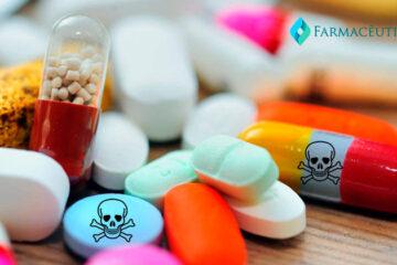 Anvisa alerta para falsificação de remédios brasileiros no exterior