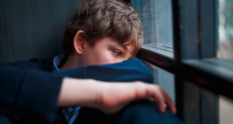 Consequências do isolamento na infância vão da insônia à ansiedade