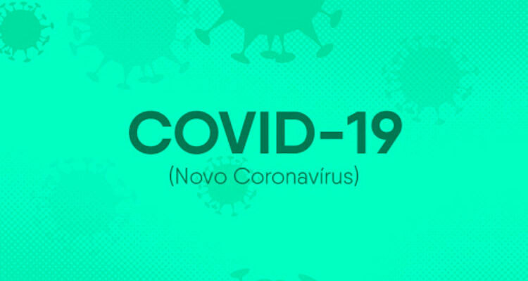 Covid-19: Sertão do Pajeú conta com 8.703 recuperados e 163 óbitos