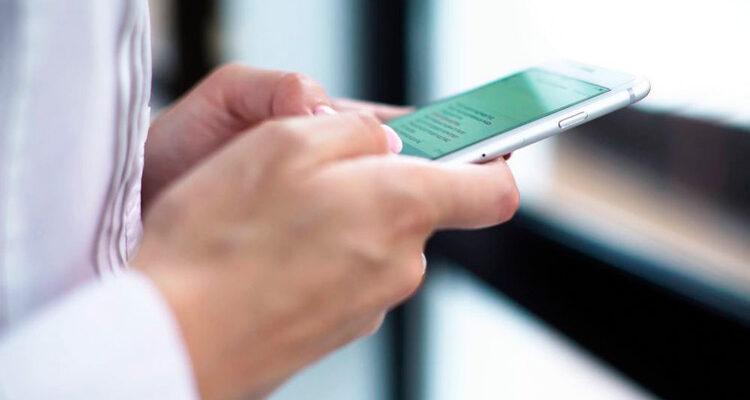 Disparo de whatsapp na eleição pode ser punido por nova lei de proteção de dados
