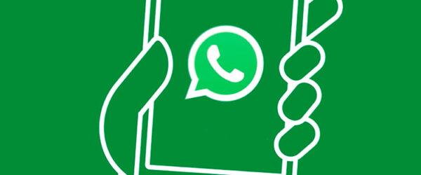 Eleições 2020: É possível tirar dúvidas através do WhatsApp?