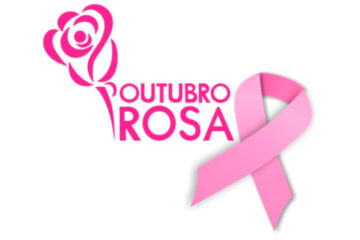 Outubro rosa: mamografia e autoexame facilitam diagnóstico precoce