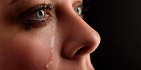 Professor no Japão ensina alunos a chorar para aliviar estresse
