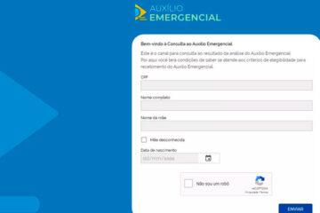 Beneficiário do Bolsa Família pode contestar auxílio até 30 de novembro