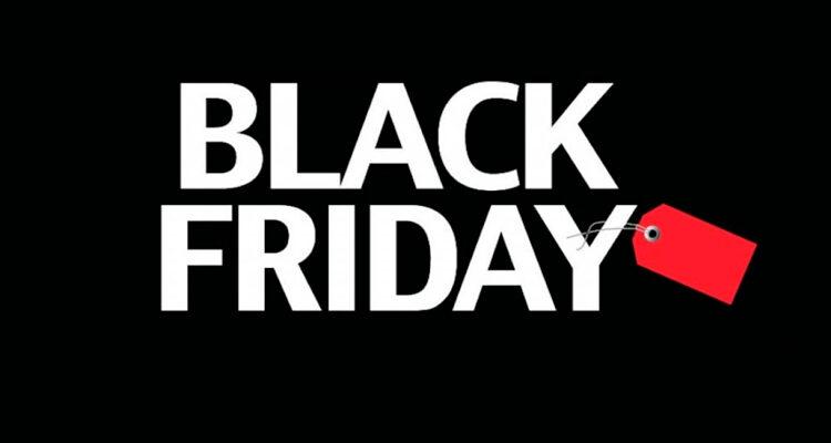 Black Friday: o que é e como surgiu?