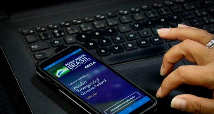 Bolsa Família: Volte a receber salário de R$600 seguindo esse passo a passo
