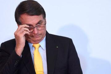 Bolsonaro defende remédios sem eficácia e cita 'tratamento precoce' em caso de 2ª onda