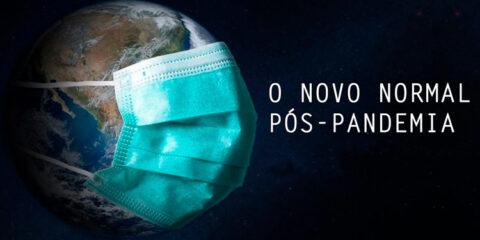 """O que muda com o """"novo normal"""" do plano de flexibilização em Pernambuco"""