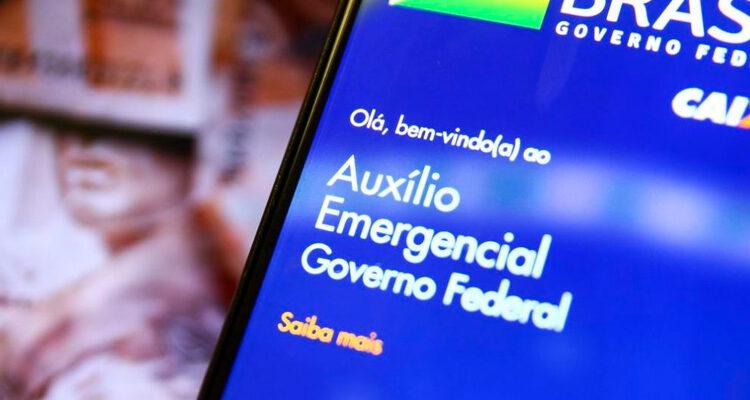 Prazo para contestar auxílio emergencial negado acaba hoje
