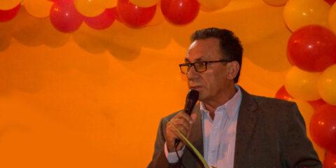 Prefeitura de Solidão paga décimo terceiro aos servidores