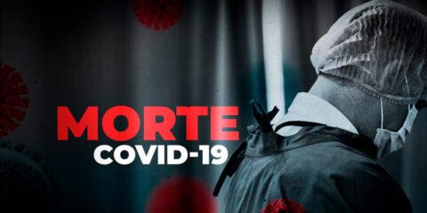 Sertão do Pajeú totaliza 212 óbitos por Covid-19