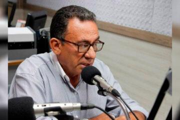 Prefeito Djalma Alves anuncia ações para os primeiros 100 dias em Solidão