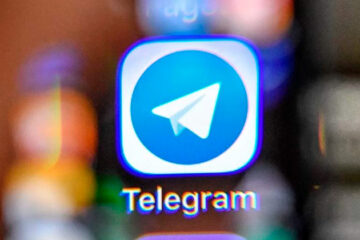 Telegram anuncia recordes de registro após novas regras do WhatsApp