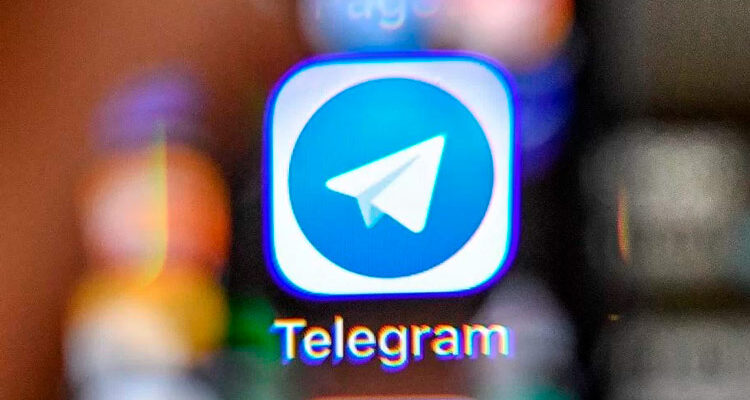 Telegram anuncia recordes de registro após novas regras do WhatsApp