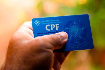 Aprenda como identificar se o seu CPF foi usado por terceiros