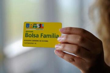 Bolsa Família: pagamento de fevereiro começa nesta quinta-feira