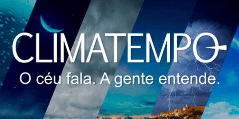 Confira a previsão do tempo em Pernambuco para esta sexta-feira
