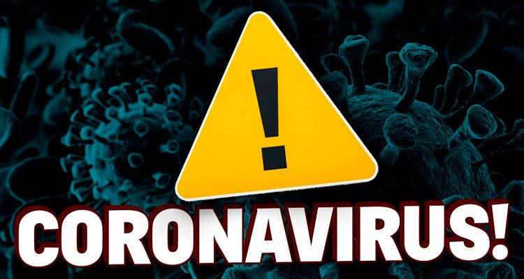 Governo proíbe atividades não essenciais entre 22h e 5h em todo o Pernambuco