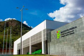IF Sertão-PE abre inscrições para curso gratuito de Espanhol Básico