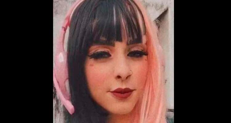 Jovem de 19 anos é morta a facadas por homem que conheceu pela internet