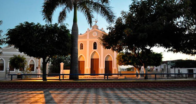 Ouro Velho é considerada a melhor cidade para se viver na Paraíba