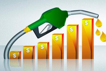 Petrobras aumenta gasolina, diesel e gás de cozinha; veja os valores dos novos reajustes