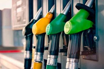 Preços dos combustíveis devem seguir em alta durante todo o ano