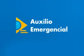 Auxílio emergencial: valor médio será de R$ 250