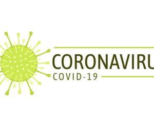 Covid-19: Sertão do Pajeú totaliza 333 óbitos