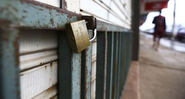 Municípios do Pajeú terão lockdown total a partir desta quarta-feira