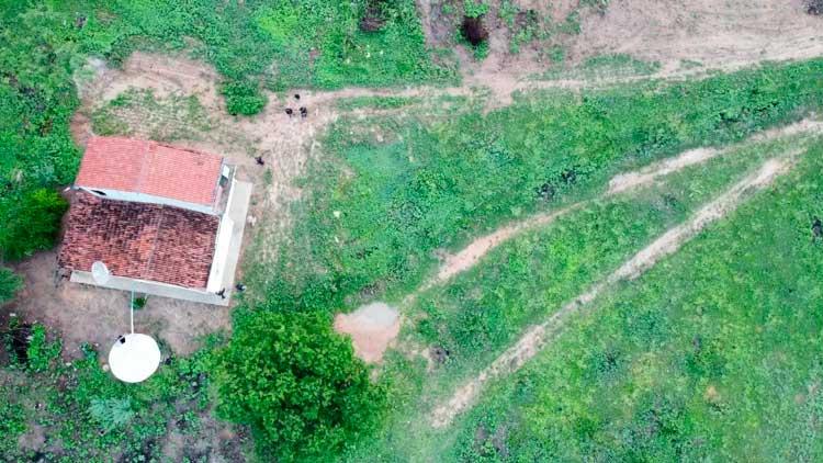 Operação Prólogo desbarata grupo de extermínio em Tabira