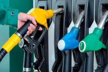 Preço dos combustíveis vai aumentar a partir de abril em Pernambuco