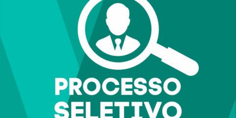 Processo Seletivo Prefeitura de Tabira - PE: saiu edital