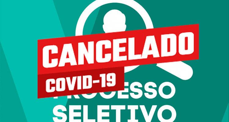 Processo Seletivo da Prefeitura de Tabira é cancelado