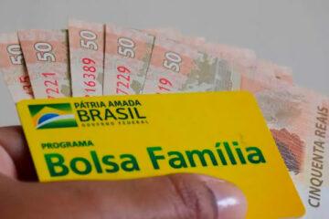 Quem recebe Bolsa Família vai receber quanto de Auxílio Emergencial?