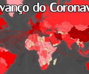 Saiba o que pode e o que não pode funcionar em Pernambuco