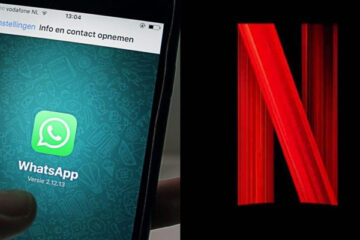 Aplicativo de malware usa oferta falsa da Netflix para controlar WhatsApp