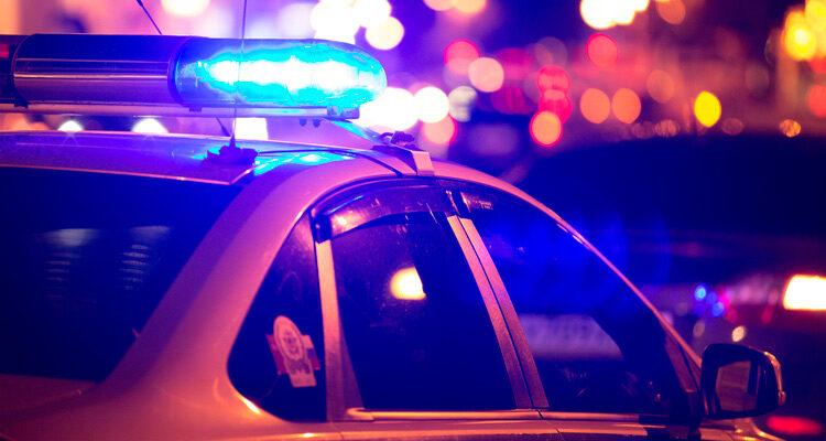 Boné e short foi motivo de briga entre homens em Afogados, um saiu ferido