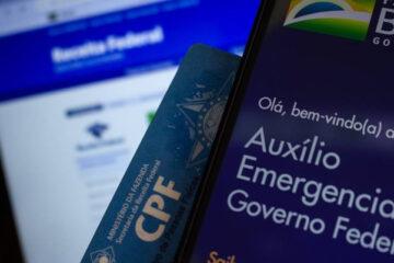 Saques do auxílio emergencial começam hoje; confira calendário