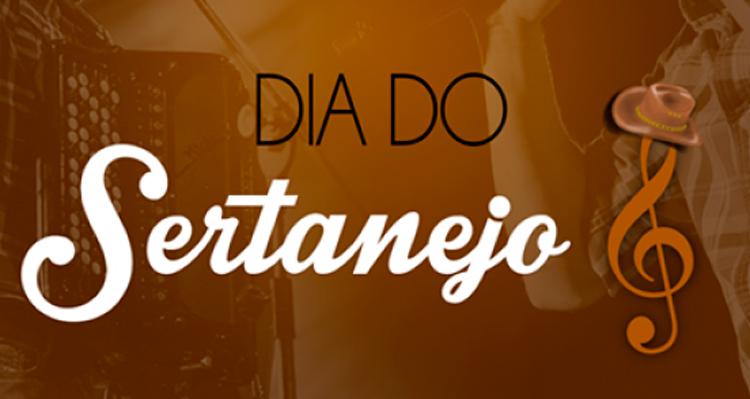 3 de maio - Dia do Sertanejo