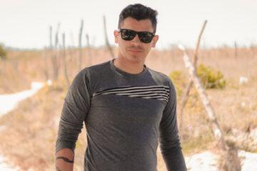 Após acidente na PE 309, João Santos faz cirurgia e quadro é estável