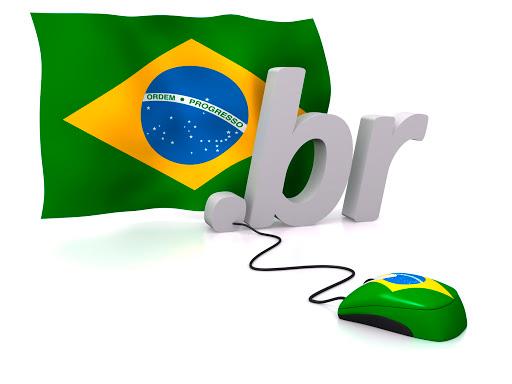 Como era a internet no Brasil antes da comercialização