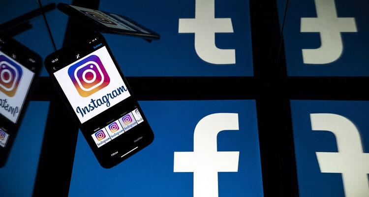 Facebook e Instagram darão opção de ocultar 'curtidas'